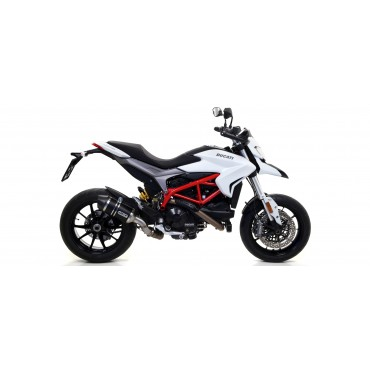 Arrow Exhaust Ducati Hypermotard 939
