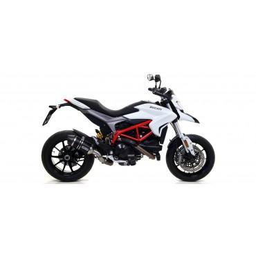 Arrow Exhaust Ducati Hyperstrada 939