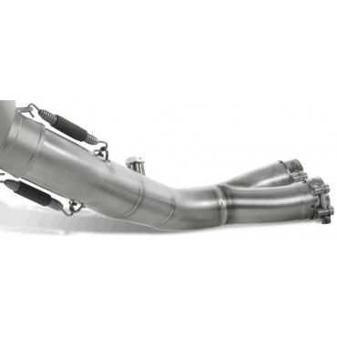 Akrapovic Honda CB1000R L-H10SO5L/1