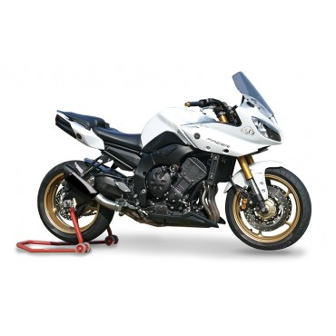 Hp Corse Evoxtreme Yamaha FZ8