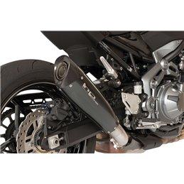 Hp Corse Evoxtreme Kawasaki Z 900