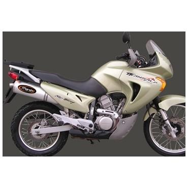 Marving EU/AL/H48 Honda Xl 650 Transalp 04