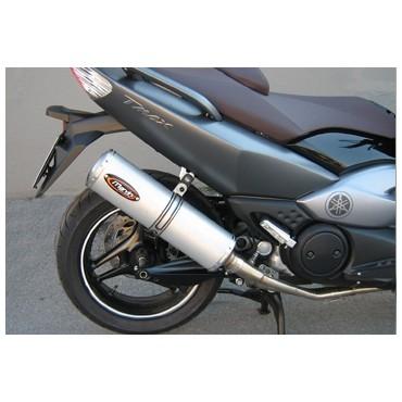 Marving EU/ALO/Y62 Yamaha T-max 500 08