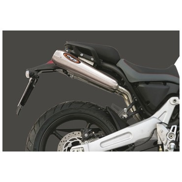 Marving RSS/Y2 Yamaha Mt 03