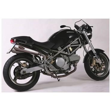 Marving RSS/DA4 Ducati Monster 600 620 750 800 900 1000