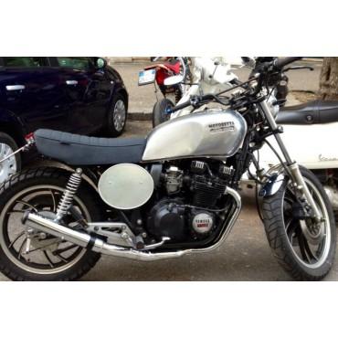 Marving Y/011/BC Yamaha Xj 550
