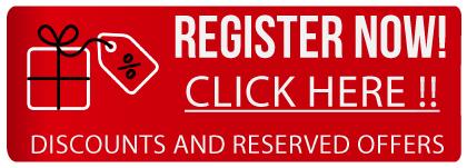Banner Registration
